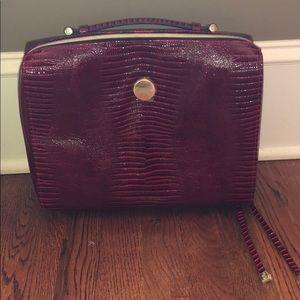 🎁Estee Lauder gift bag